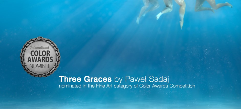 3-graces-Pawel-Sadaj-p2