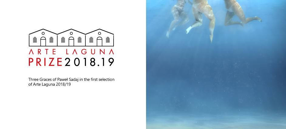 Arte-Laguna-Pawel-Sadaj-header